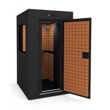 IzoRoom Maxi - акустическая, звукоизоляционная, вокальная кабина