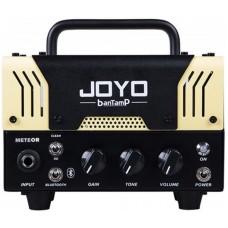 JOYO BantamP MeteOR- усилитель для электрогитары, гибридный