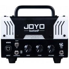 JOYO BantamP VIVO- усилитель для электрогитары, гибридный