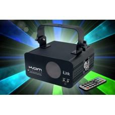 KAM iLink GBC лазерный прибор