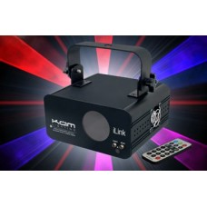 KAM iLink RBP лазерный прибор