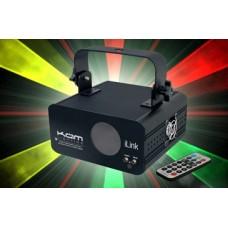 KAM iLink RGY лазерный прибор