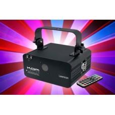 KAM Laserscan 180 RBP лазерный прибор