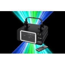 KAM XY LASER GBC лазерный эффект сканерного типа