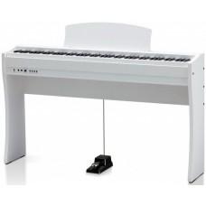 KAWAI CL26W - цифровое пианино