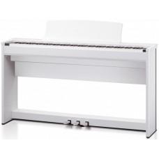 KAWAI CL36W - цифровое пианино