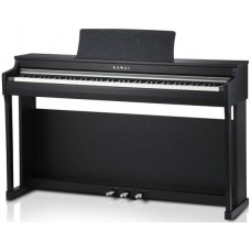 KAWAI CN25B - цифровое пианино