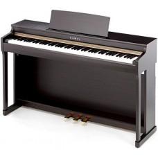 KAWAI CN25R - цифровое пианино