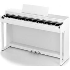 KAWAI CN25W - цифровое пианино