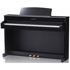 KAWAI CS3 - цифровое пианино