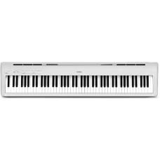 KAWAI ES100W - цифровое пианино