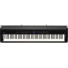 KAWAI ES7B - цифровое пианино