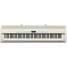 KAWAI ES7W - цифровое пианино