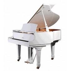 KAWAI GM-10K WH/P - кабинетный рояль, 150см