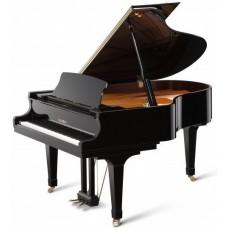 KAWAI GX-3H M/PEP - салонный рояль, 188см