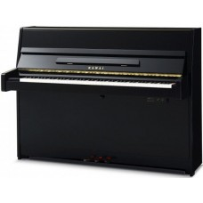 KAWAI K15E MH/MP - акустическое пианино