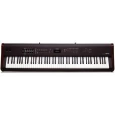 KAWAI MP6 - сценическое цифровое пианино