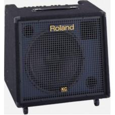 ROLAND KC-550USD - клавишный комбо