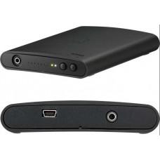 KORG DS-DAC-100M 1-битный USB аудио интерфейс