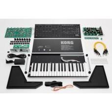 KORG MS-20 KIT набор для сборки синтезатора MS-18