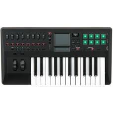 KORG Taktile 25 миди-клавиатура