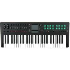 KORG Taktile 49 миди-клавиатура