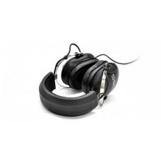 KOSS QZ-99 Закрытые накладные наушники с пассививным шумоподавлением