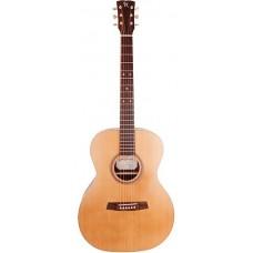 KREMONA F15C Steel String Series Акустическая гитара