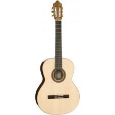 KREMONA Rondo-RS Artist Series Классическая гитара