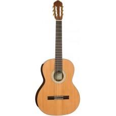 KREMONA S65C Sofia Soloist Series Классическая гитара