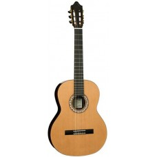 KREMONA SA-C Artist Series Solea Классическая гитара