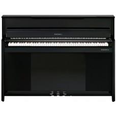 KURZWEIL CUP1 BP - Цифровое пианино, черное, полированное, с банкеткой