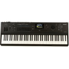 KURZWEIL Forte 7 - Цифровое сценическое пианино