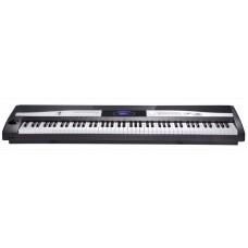 KURZWEIL KA110 - Цифровое пианино, черное