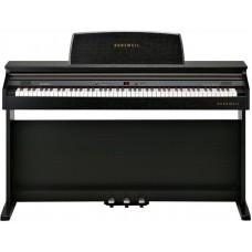 KURZWEIL KA130 SR - Цифровое пианино, палисандр, с банкеткой