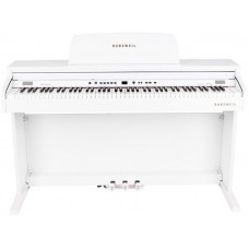 KURZWEIL KA130 WH -Цифровое пианино, белое, с банкеткой