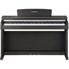 KURZWEIL KA150 SR - Цифровое пианино, палисандр