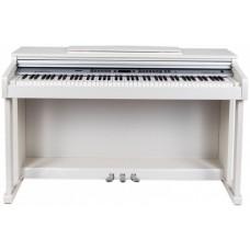 KURZWEIL KA150 WH - Цифровое пианино, белый