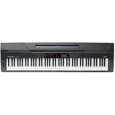 KURZWEIL KA90 - Цифровое пианино, черное