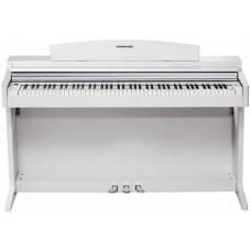 KURZWEIL M1 WH - цифровое пианино