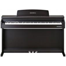 KURZWEIL M100 SR - Цифровое пианино, палисандр, с банкеткой