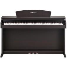 KURZWEIL M110 SR - Цифровое пианино, палисандр, с банкеткой