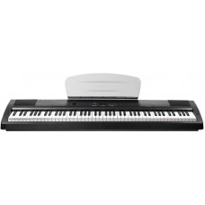 KURZWEIL MPS10 - цифровое пианино