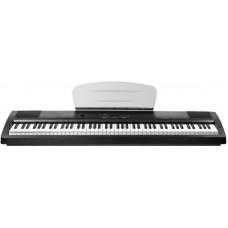 KURZWEIL MPS10F - цифровое пианино