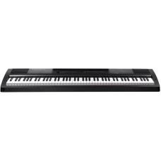 KURZWEIL MPS20 - цифровое пианино