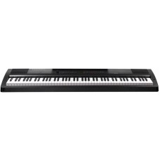KURZWEIL MPS20 F Fatar - Цифровое пианино, черное