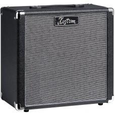 KUSTOM DEFENDER 1X12 - гитарный акустический кабинет