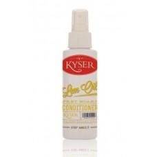 KYSER KDS800 LEM-OIL лимонное масло