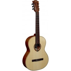 LAG GLA OC88 - Классическая гитара 4/4