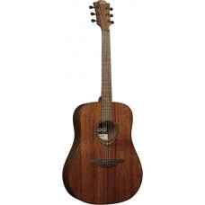 LAG GLA T98D - Акустическая гитара